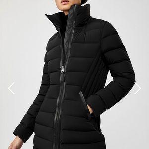 Mackage Down Jacket, L